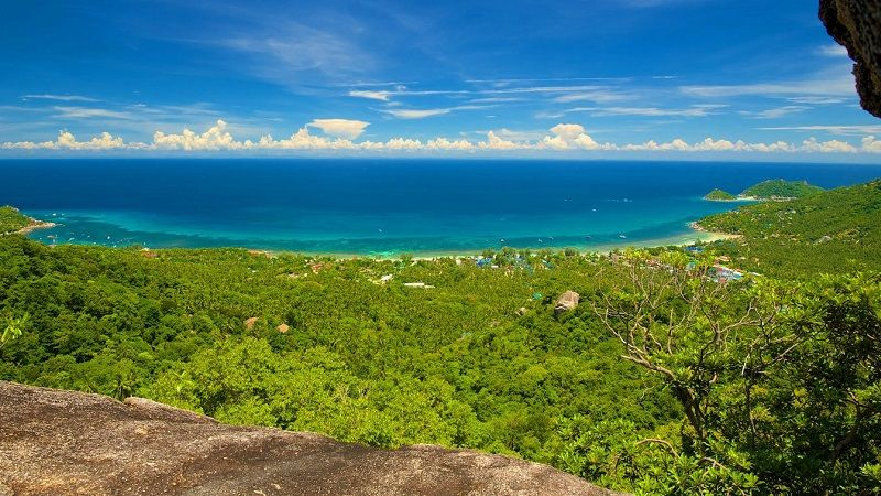 2017 07 24 hayden blog koh tao viewpoint west coast